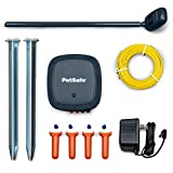 PetSafe Wire Break Locator, Underground Wire Break Detector...