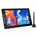 VEIKK VK1200 Drawing Tablet with Screen 11.6 inch...