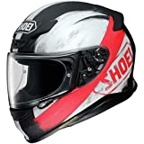 Shoei RF-1200 Brawn Men's Street Motorcycle Helmet - TC-1 /...