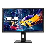 """ASUS VP248QGL 24"""" Full HD 1920x1080 1ms DP HDMI VGA..."""