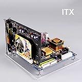 PC Open Frame Test Bench ITX ATX Mini ITX MATX EATX...