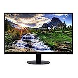 Acer SB220Q bi 21.5 Inches Full HD (1920 x 1080) IPS...