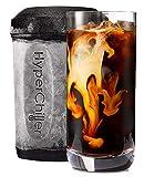 HyperChiller Long Lasting Beverage Chiller, For Alcohol,...