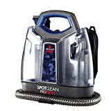 BISSELL SpotClean ProHeat Portable Spot and Stain Carpet...