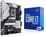 Micro Center Intel Core i7-10700K Desktop Processor 8 Cores...