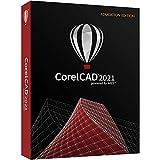 CorelCAD 2021 Education Edition | CAD Software | 2D...
