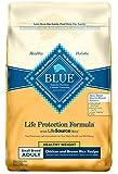 Blue Buffalo Life Protection Formula Healthy Weight Small...