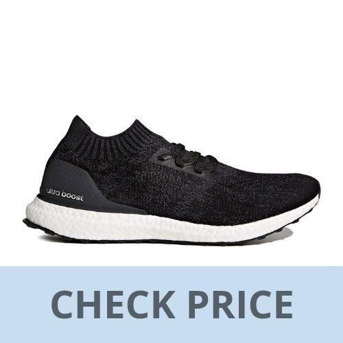 Adidas Men's Ultraboost Uncaged
