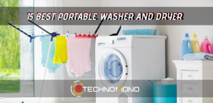 15 best portable washer