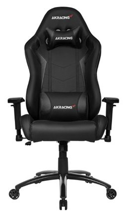 AK Racing Core Series SX Gaming Computer Chair