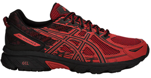 ASICS Men's Gel Venture 6 Running Shoes