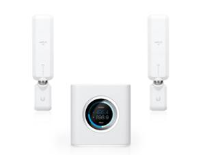 AmpliFi HD WiFi System