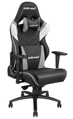 Anda seat highend gaming chair