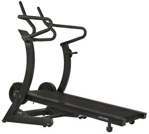 Asuna hi performance treadmill