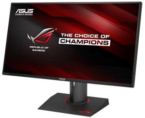 Asus rog swift pg279q gaming monitor