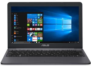 Asus vivobook l203ma 116 display laptop