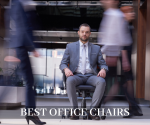 BEST OFFICE CHAIR UNDER 500 1