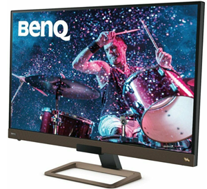 Benq ips monitor