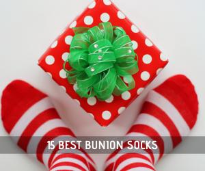 Best Bunion Socks 2020