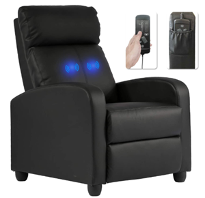 Bestmassage recliner chair