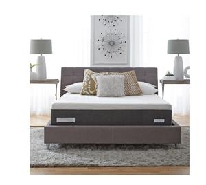 Comforpedic NERGL mattress
