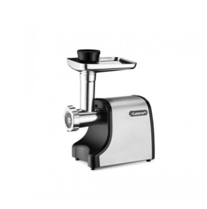 CuisineArt Electric Meat Grinder