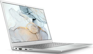 Dell inspiron 11 2 in 1 convertible laptop