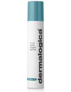 Dermalogica Pure Powerbright TRX C 12 Serum