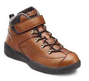 Dr Comfort Ranger Work Boots