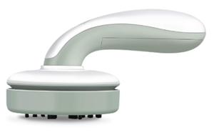 Elgood handheld Vaccume Cleaner
