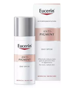 Eucerin Anti Pigment Skin Lightening Cream