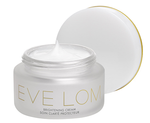 Eve Lom Skin Lightening Cream