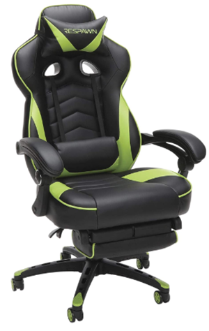 Fortnite omegaxi gaming chair