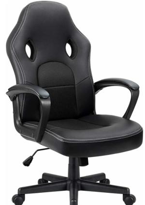 Furmax chair desk gaming chair