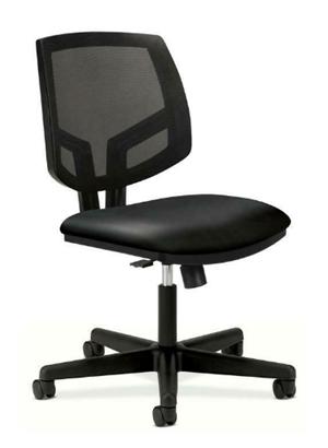 Hon volt office task chair