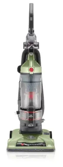 Hoover T Series WindTunnel Long Hair Vacuum for Pets.