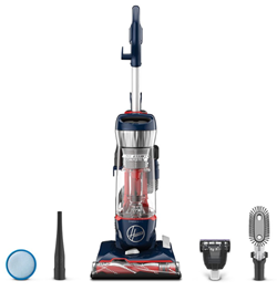Hoover pet max complete UH74110