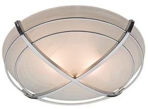 Hunter 81030 halcyon bathroom exhaust fan