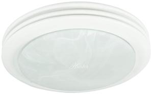 Hunter home comfort 90052 saturn decorative bath fan
