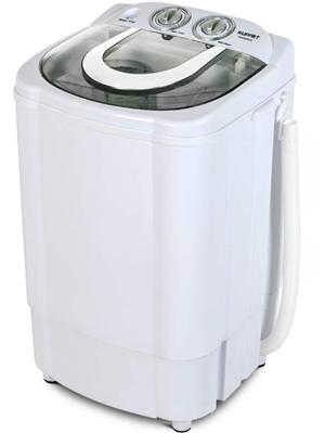 Kuppet mini portable washing machine 1
