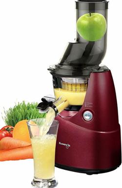 Kuvings bpa free juicer machine