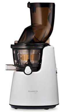 Kuvings whole slow juicer machine
