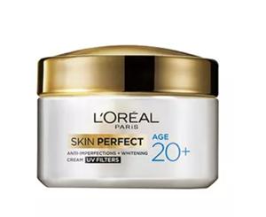 10 Best Skin Lightening Cream 2020 Amazing Reviews