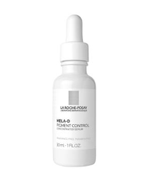 La Roche Posay Melad Pigment Control Cream