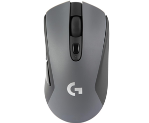 Logitech G603 Wireless Mouse