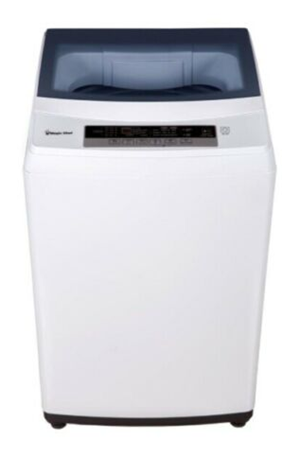 Magic chef compact washing machine