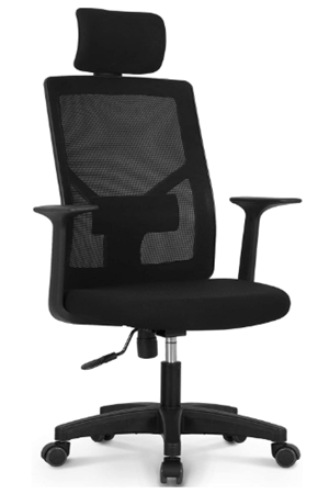 Neo chair computer desk gaming chair