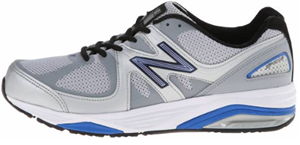 New Balance Men's Running Shoes Series M1540