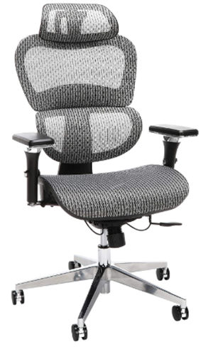 Ofm ergo office chair