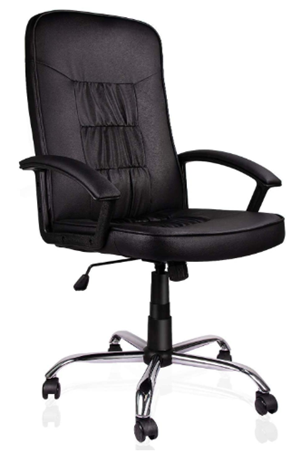 Orveay ergonomic office chair
